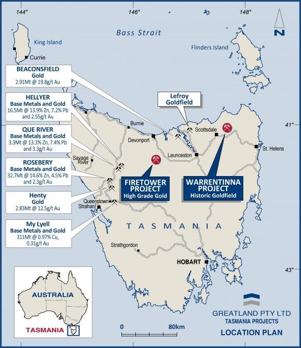 2_Tasmania 24 02 15