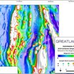 201910_Pan_airborne Geophys